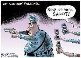police-union-cartoon
