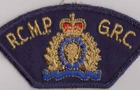 rcmp-patch