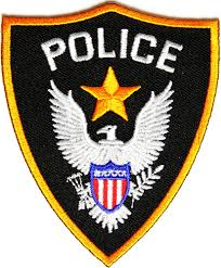 generic-police-patch