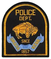 omaha-police-patch
