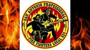 san-antonio-pffa-logo