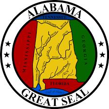 seal-of-alabama