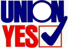 union-yes-logo