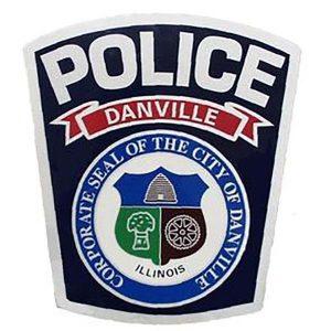 danville-il-police-patch