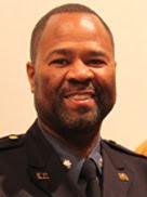 kansas-city-police-chief-darryl-forte