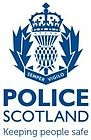 scottish-police-logo