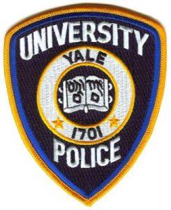 yale_university-police-patch