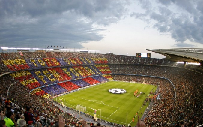 barcelona_fc_barcelona_nou_camp_champions_league_1280x1024_wallpaper_Wallpaper_1440x900_www.wallmay.net