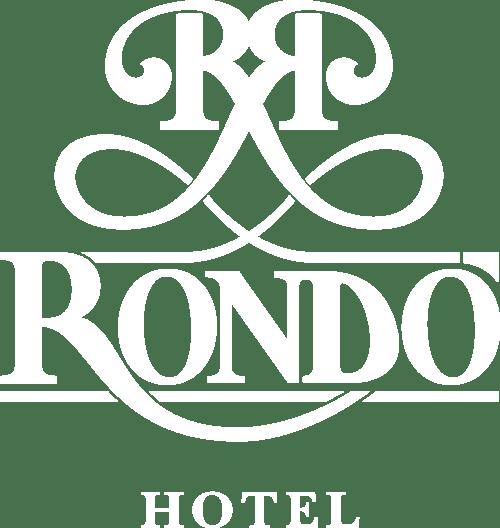 Rondò Hotel A Bari Ideale Per Chi Viaggia Wifi Free