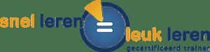 logo_certificering
