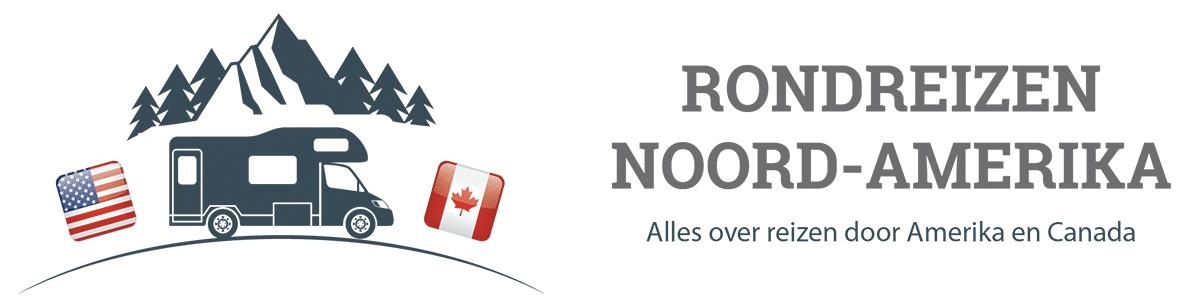 Rondreizen Noord-Amerika