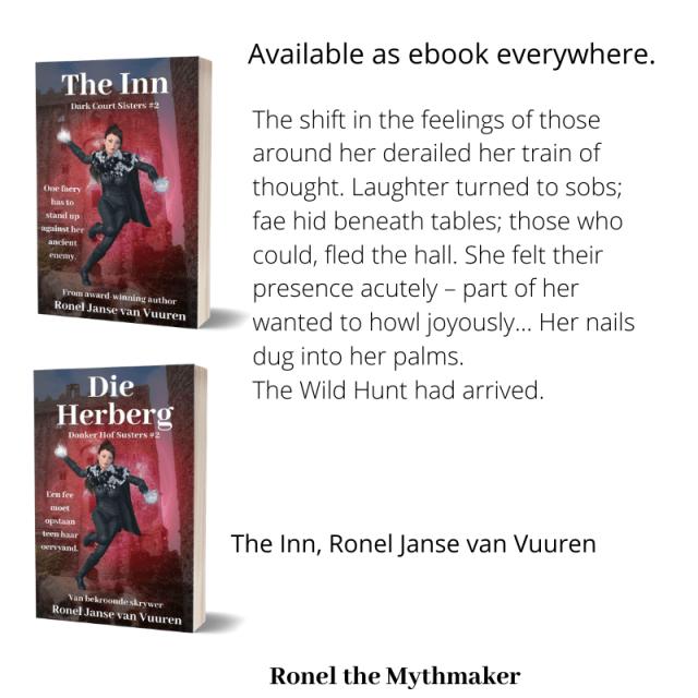 the inn book extract
