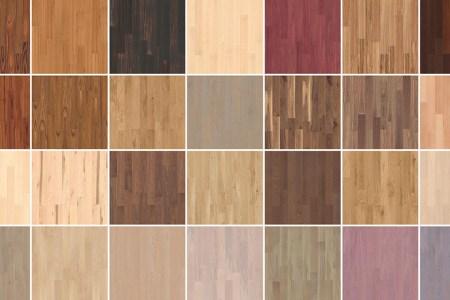 Wooden Floor Textures Free Download 4k Pictures 4k Pictures