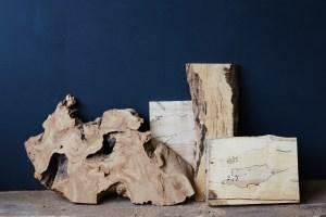 Casey Dzierlenga woodworker