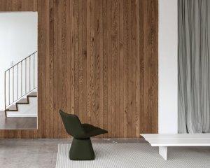 Auckland Designer Flyover Table
