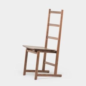 Neri & Hu De La Espada Shaker Style Dining Chair