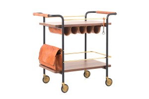 Stellar Works – Valet Bar Cart – Valet-Bar-Cart_22