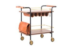Stellar Works – Valet Bar Cart – Valet-Bar-Cart_22