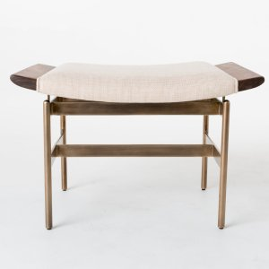 Thomas Hayes Studio Stool