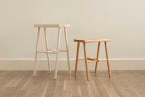 cottage stools