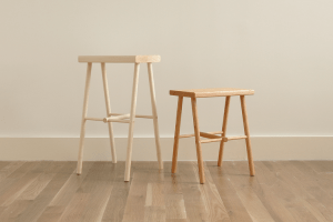 cottage stools