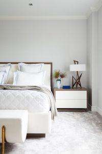 park avenue nyc master bedroom soft whites2