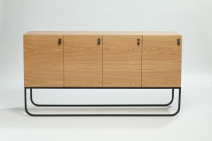 New_York_Sideboard_3
