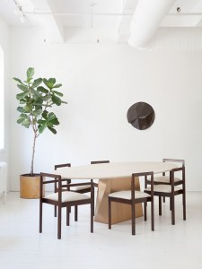 egg collective furniture