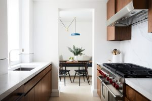 kitchen renovation ronen lev