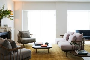 Maison_Interiors_021