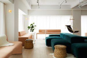 Maison_Interiors_045