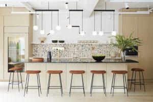 Maison_Interiors_Kitchen_042