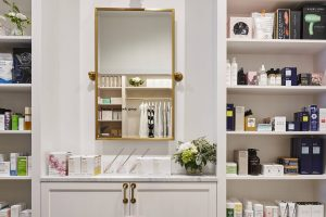 Beauty Section Goop Mrkt