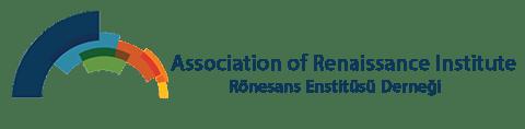 Association of Renaissance Institute - Rönesans Enstitüsü Derneği Logo