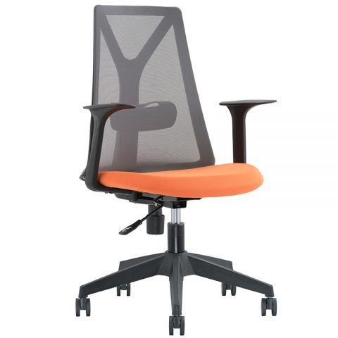 Fabric Office Chair Page 2 Of 12 Cheap Office Chairs