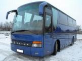 Rongics Autófény Kft-buszok-01