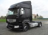Rongics Autófény Kft-kamionok-24
