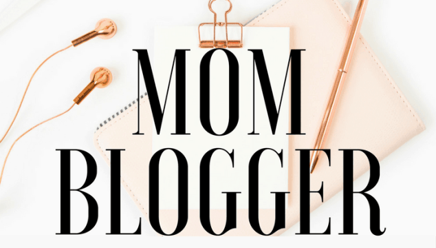 What Kind Of Mom Blogger Are You? Take The Quiz And Find Out.