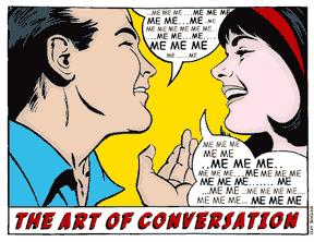 The Art of Social Media, Scott Sakamoto, Internet Marketing, Social Media, Best Practices, good foundation