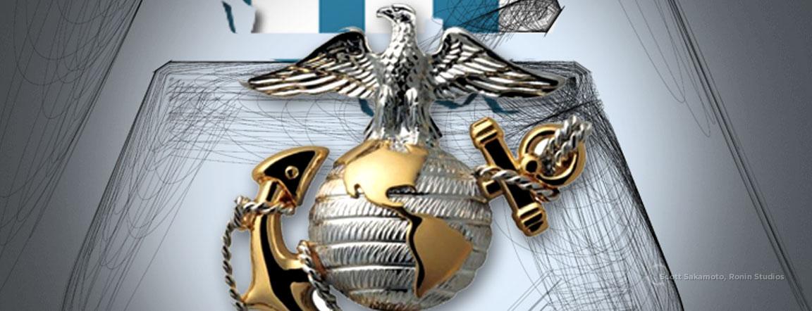 Brent marini, Scott Sakamoto, portland oregon, LinkedIn, please add me to your LinkedIn network, U.S. Marine corps