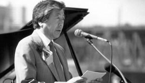 Henry sakamoto, Portland oregon, photographer, scott sakamoto, japanese historical plaza, Tom McCall Waterfront Park
