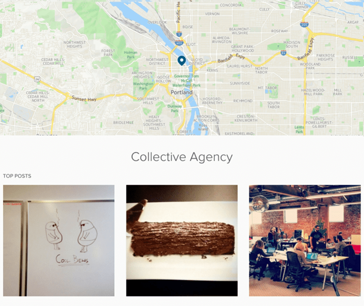 Collective Agency, Portland Oregon, shared, co Working Offices, Scott Sakamoto