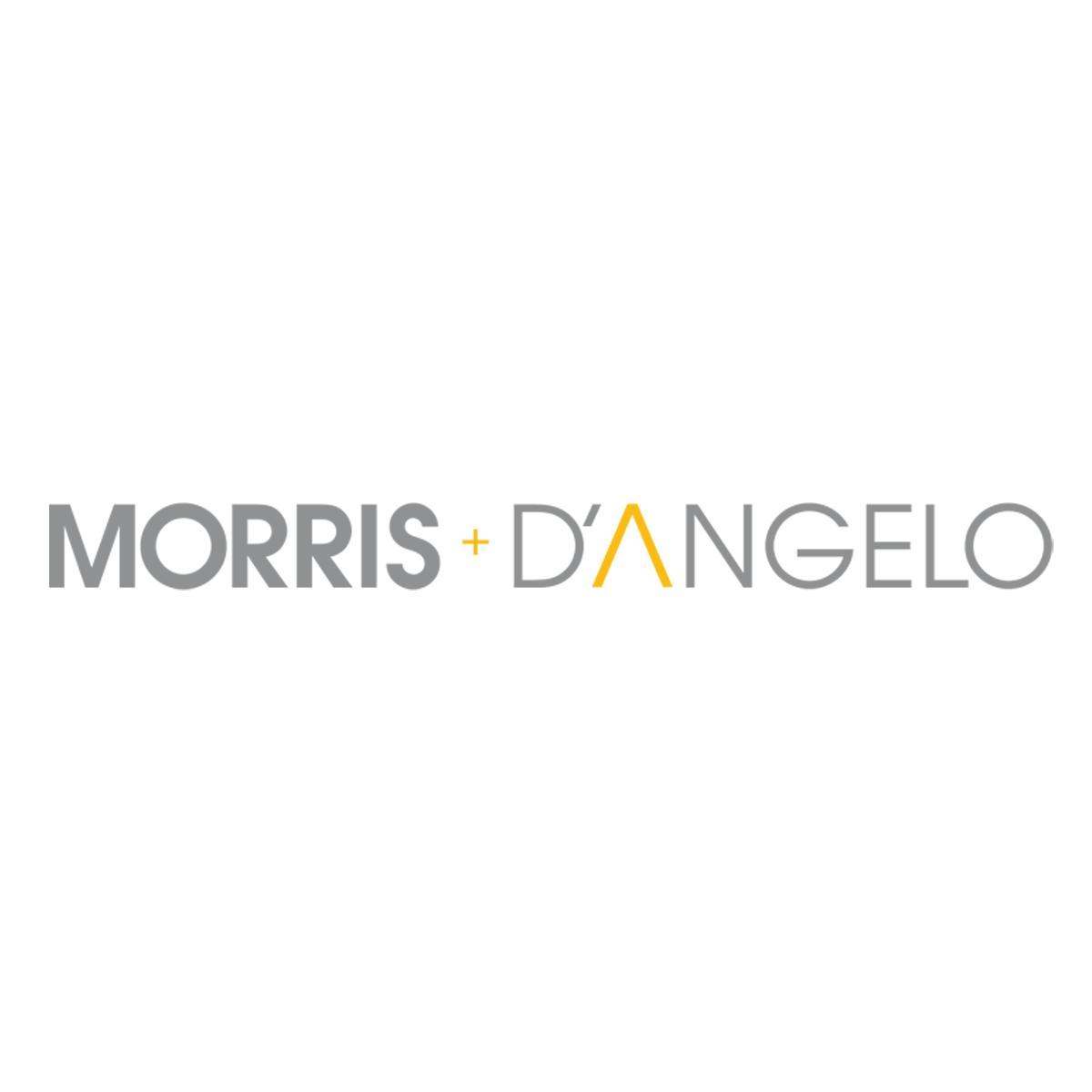 Morris+D'Angelo, Morris D'Angelo, Morris Dangelo, CPA,