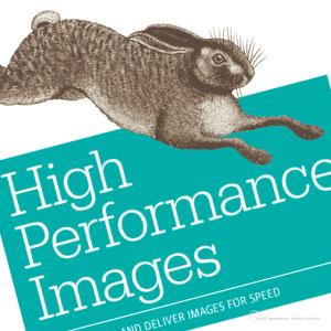 Image Speed, Website Speed, Fast Websites