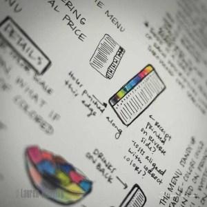 BlogSpot_Right-Brain-Notes.jpg