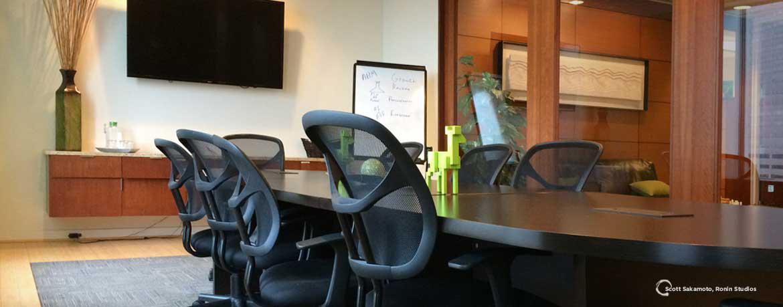 nedspace, conference room, scott sakamoto
