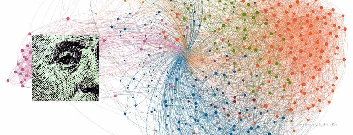 Internet Ready, Social Media, Linkedin