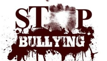 How to Stop Parental Bullying