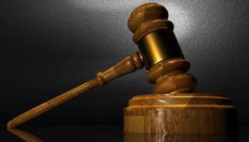 Education System on Trial and Found Guilty
