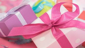 Opening Gifts in Public: What Do You Think?